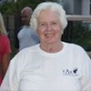 Mary Skinner - Willmington, DE