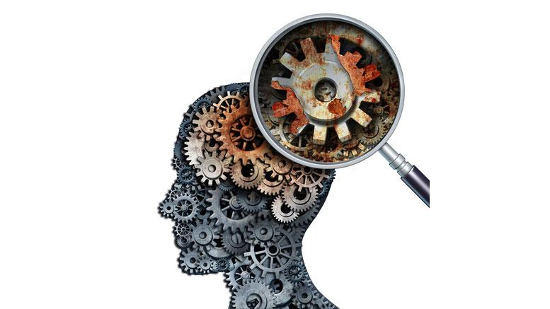 Brain Decline