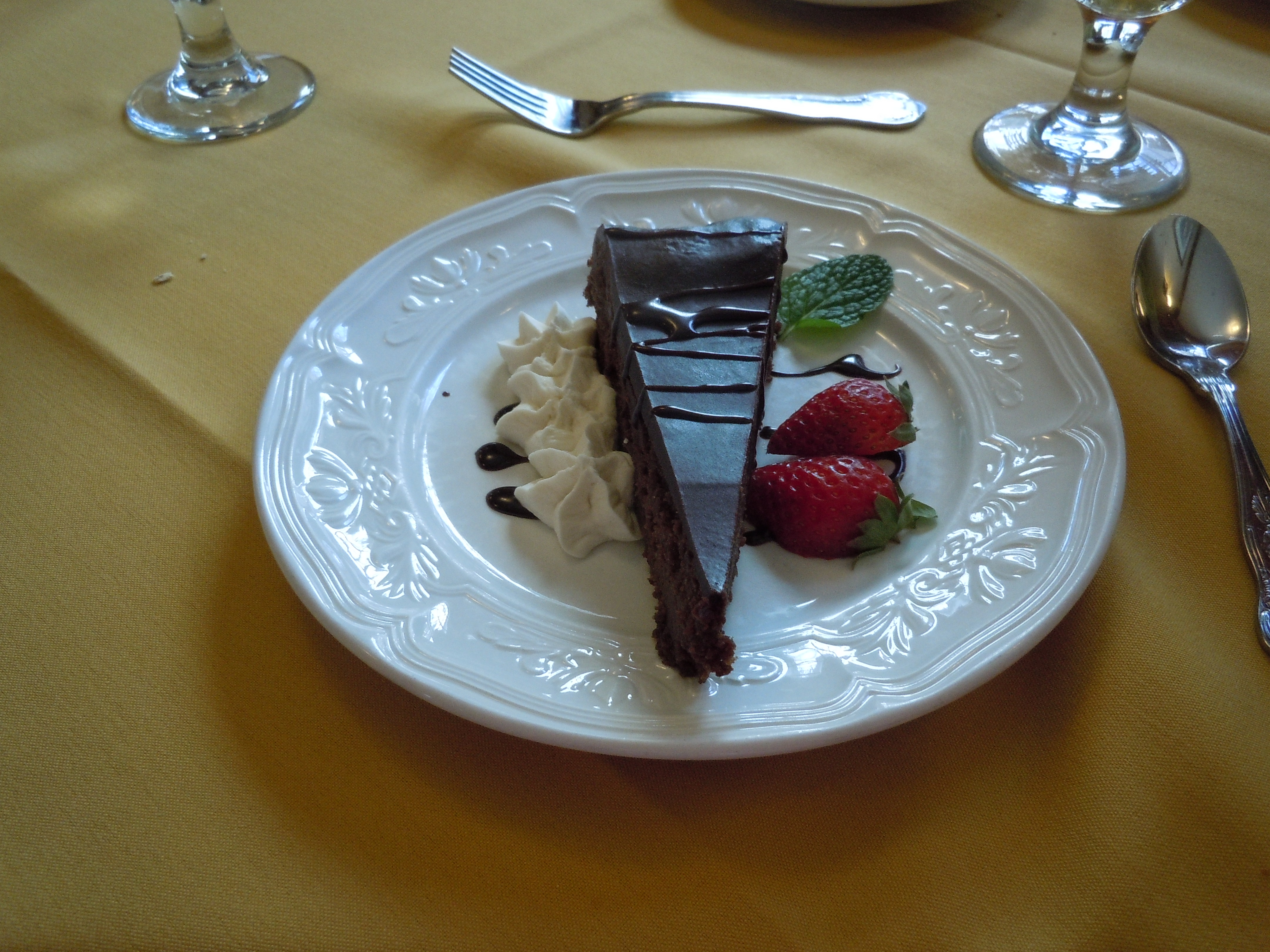 dessertplate (800x600)