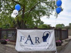 FAR at Fox Run