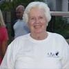 Mary Skinner - Willmington, DE